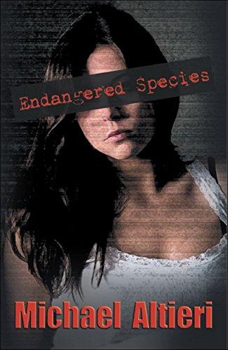 Endangered Species by [Altieri, Michael]