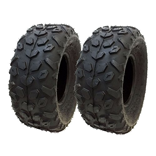 70 6 Tires - 5