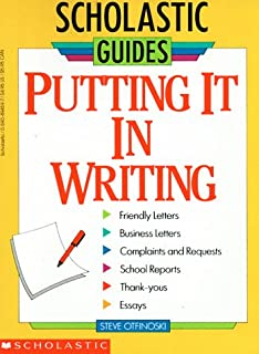 Scholastic Guide Building Your Vocabulary Marvin Terban Eric