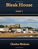 Bleak House: Part I, Charles Dickens, 1492932914