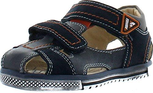 Primigi Boys Maud Closed Toe Casual Fisherman Fashion - Kids Primigi Sandals Casual