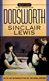 Dodsworth, Sinclair Lewis, 0451525981