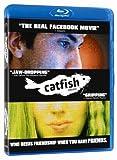 Catfish [Blu-ray] [Blu-ray] (2011)