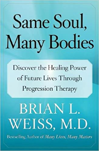 brian weiss messages from the masters pdf free