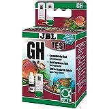 JBL Test GH d'Eau Douce pour Aquariophilie