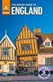 The Rough Guide to England (Rough Guides)