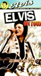 Presley, Elvis - on Tour [Import]