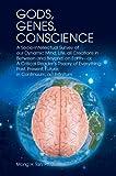 Gods, Genes, Conscience, Mong Tan, 0595379907