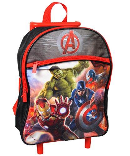 Marvel, Hulk, Iron man