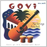 No Strings Attached by GOVI (1999-07-13)