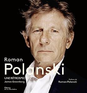 """Afficher """"Roman Polanski"""""""