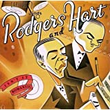 Isn't It Romantic: Capitol Sings Rodgers And Hart