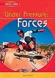 Under Pressure, Ann Fullick, 1403448183