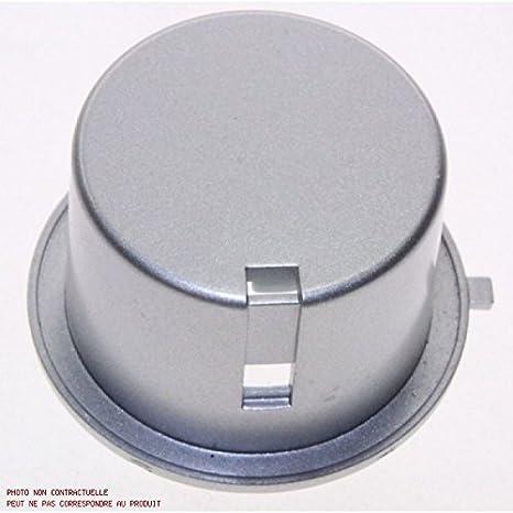 Fagor - Touche negra para Micro microondas fagor - bvmpièces ...
