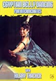 Egyptian Belly Dancing For Intermediates with Hilary Thacker