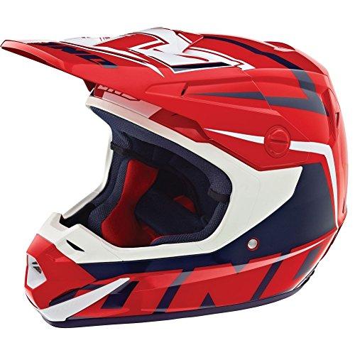 One Industries Helmets - 9