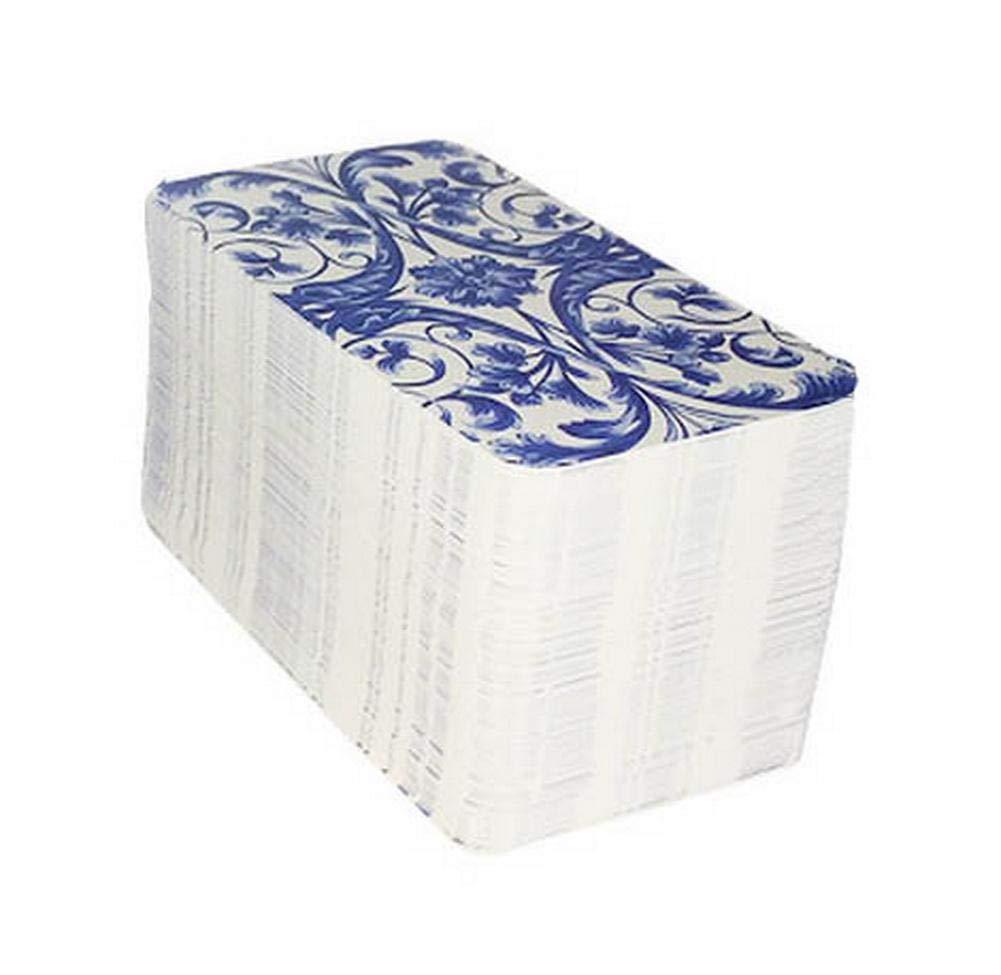 Solitaire Mahjong Traditional Mahjong Game Classic Mahjong Blue White Porcelain - Solitaire Mahjong Traditional Mahjong Game Classic Mahjong Blue White Porcelain
