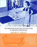 The Comforts of Home, Merritt Ierley, 0609807528