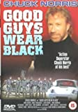 Good Guys Wear Black [Import anglais]