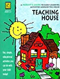 Teaching House, Brighter Vision Publishing Staff, 1552541398