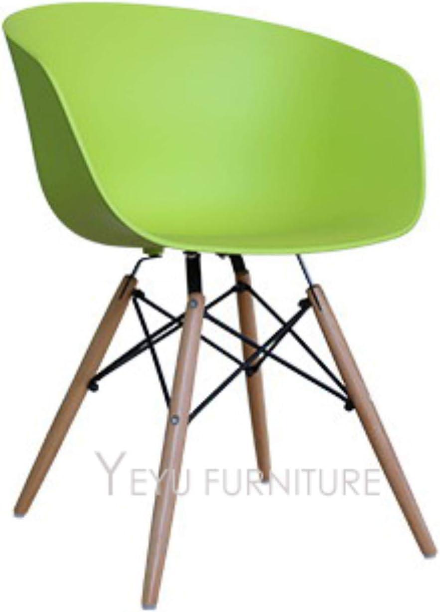 YUJINMAOYI Classic Modern Design