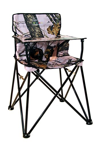 ciao baby Portable High Chair product image