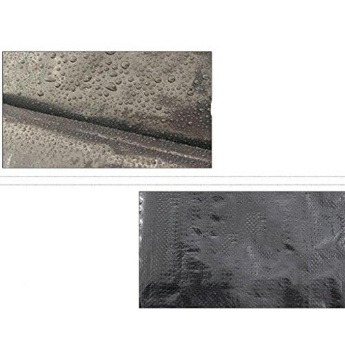 cnesb-sunshade-cloth-rainproof-waterproof-cloth-anti-sun-tarpaulin-car-wagon-sunshade-outdoor-tarpaulin-size-4m4m