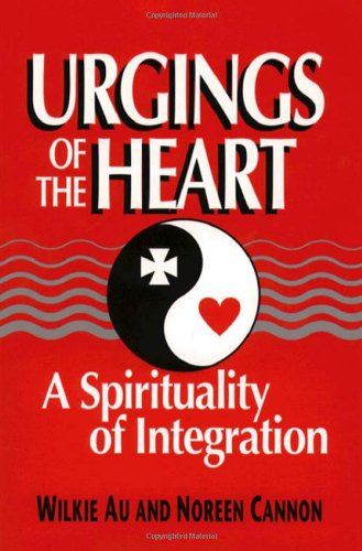 Urgings of the Heart