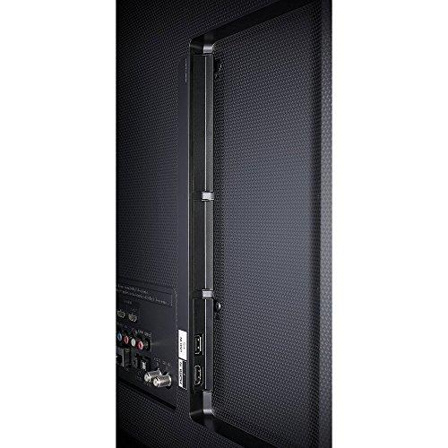 september 2018 review lg 55uh6030 55 inch 4k uhd smart led tv w webos 3 0 flat wall mount. Black Bedroom Furniture Sets. Home Design Ideas