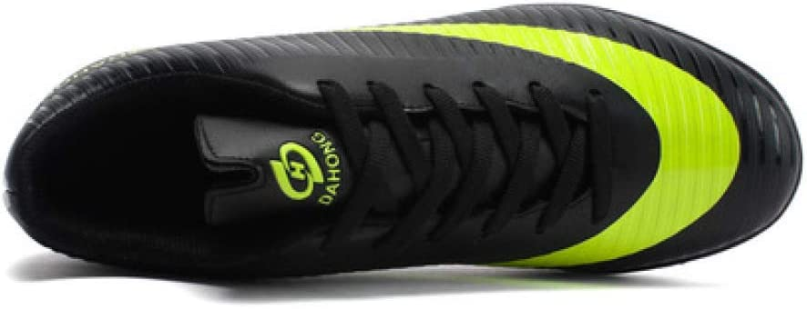 WXH Sneakers soccer shoes indoor and
