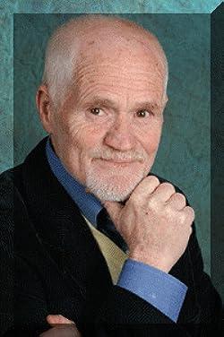 Roberto Zamperini