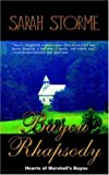 img - for Bayou Rhapsody (Hearts of Marshall's Bayou Book Two) book / textbook / text book