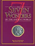 The Seven Wonders of the Ancient World, Reg Cox and Neil Morris, 0382392663