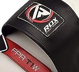 RDX Boxing Hook & Jab Pads MMA Target Focus