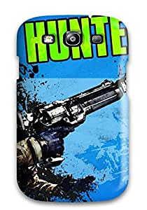 5489477K95273301 Case Cover Destiny/ Fashionable Case For Galaxy S3
