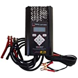 Auto Meter BCT-200J Intelli-Check II Electrical System Analyzer by Auto Meter