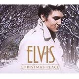 Christmas Peace (Eco Slipcase)by Elvis Presley