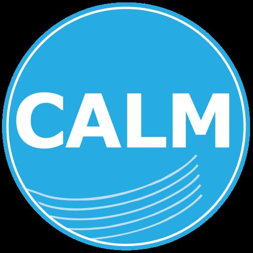 Calm Radio For Fire Tv