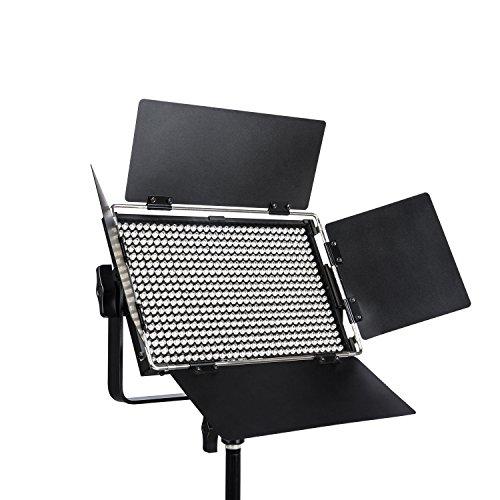 Pro Series Led Studio Panel Light in US - 6