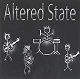 Altered State by Altered State (2004-08-03)