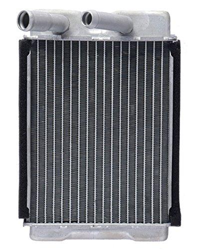 Oldsmobile Cutlass Supreme Heater Core - 9