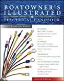 : Boatowner's Illustrated Electrical Handbook