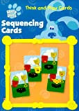 Sequencing Cards, American Education Publishing Staff, 1561890847