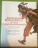 img - for Norman Rockwell & His Contemporaries book / textbook / text book