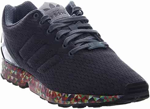 17142c5b13466 Shopping M - Grey - adidas - Fashion Sneakers - Shoes - Men ...