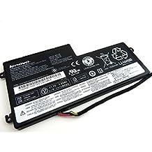 New Genuine Lenovo ThinkPad X230 X240 X450 T440S T440 T450 11.1V 24Wh Battery 45N1110