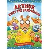 Arthur:Rides the Bandwag