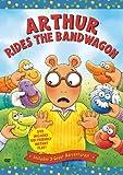 Arthur: Arthur Rides the Bandwagon