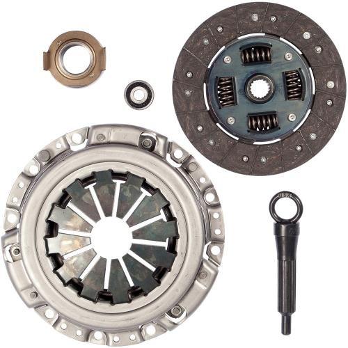 Chevrolet Metro Clutch Kit (AMS Automotive 04-124 Premium Clutch Kit)