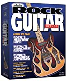eMedia Rock Guitar Method [Old Version]
